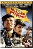 Major Dundee | ShotOnWhat?