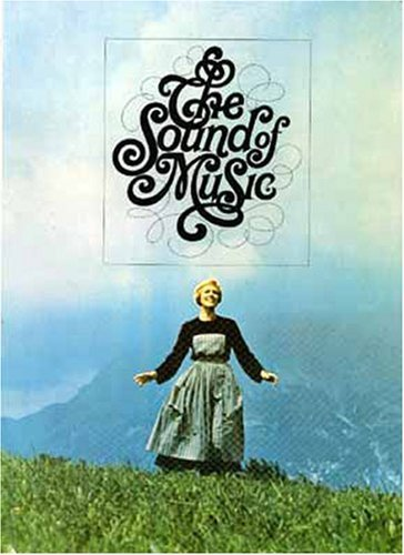 The Sound of Music (1965) Technical Specifications