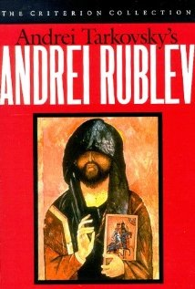 Andrei Rublev | ShotOnWhat?