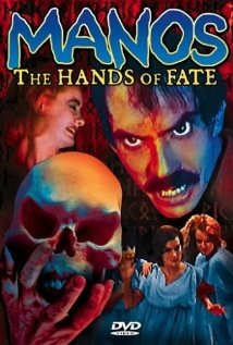 Manos: The Hands of Fate | ShotOnWhat?