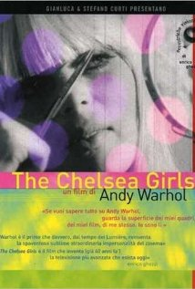 Chelsea Girls | ShotOnWhat?