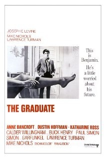 The Graduate Technical Specifications