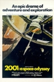 2001: A Space Odyssey | ShotOnWhat?
