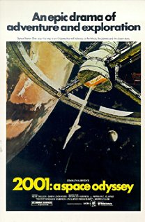 2001: A Space Odyssey (1968) Technical Specifications