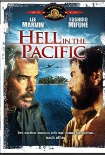 Hell in the Pacific | ShotOnWhat?