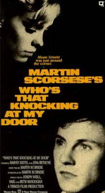 Who's That Knocking at My Door (1967) Technical Specifications