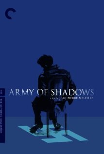 The Army of Shadows | ShotOnWhat?
