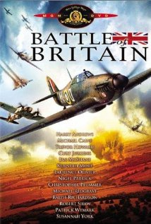 Battle of Britain | ShotOnWhat?