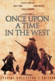 Once Upon a Time in the West | ShotOnWhat?