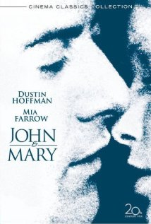 John and Mary Technical Specifications