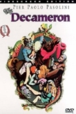 The Decameron | ShotOnWhat?