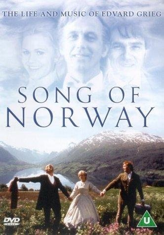 Song of Norway | ShotOnWhat?