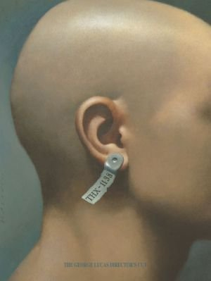 THX 1138 (1971) Technical Specifications