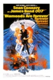 Diamonds Are Forever | ShotOnWhat?