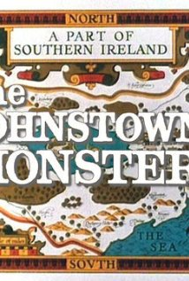 The Johnstown Monster | ShotOnWhat?
