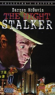 The Night Stalker | ShotOnWhat?