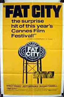 Fat City Technical Specifications