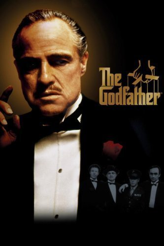The Godfather | ShotOnWhat?