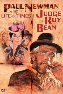 The Life and Times of Judge Roy Bean | ShotOnWhat?