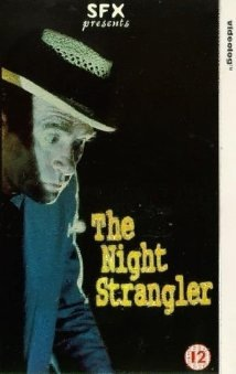 The Night Strangler | ShotOnWhat?