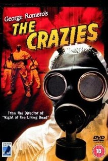 The Crazies | ShotOnWhat?