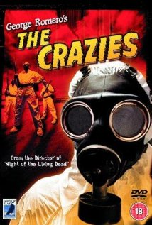 The Crazies Technical Specifications