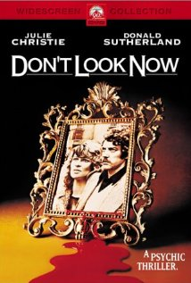 Don't Look Now (1973) Technical Specifications