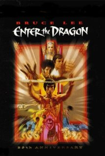 Enter the Dragon (1973) Technical Specifications
