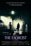 The Exorcist | ShotOnWhat?