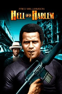 Hell Up in Harlem Technical Specifications
