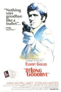 The Long Goodbye | ShotOnWhat?