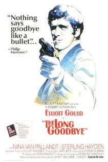 The Long Goodbye (1973)  Technical Specifications