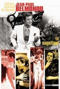 The Man from Acapulco Technical Specifications