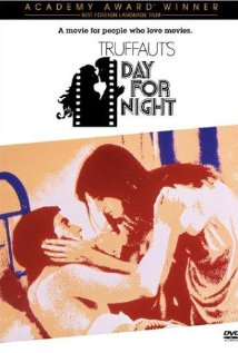 Day for Night (1973) Technical Specifications