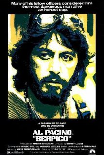 Serpico (1973) Technical Specifications