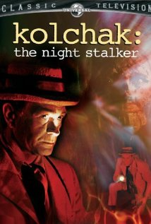 Kolchak: The Night Stalker | ShotOnWhat?