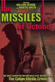 The Missiles of October Technical Specifications