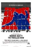The Parallax View | ShotOnWhat?
