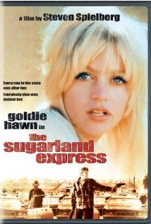 The Sugarland Express | ShotOnWhat?