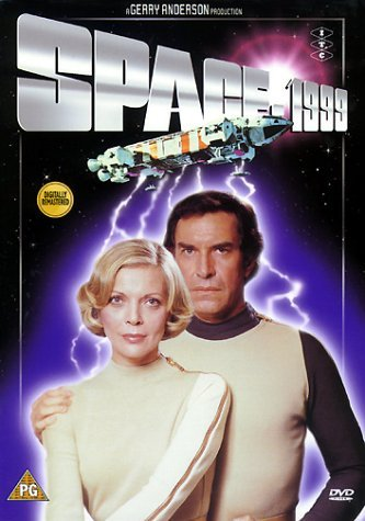 Space: 1999 (1975)  Technical Specifications