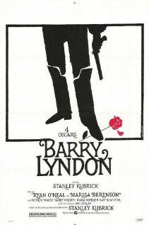 Barry Lyndon (1975) Technical Specifications