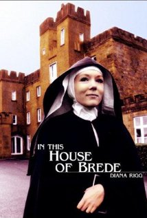 In This House of Brede | ShotOnWhat?