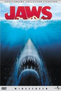 Jaws (1975)  Technical Specifications