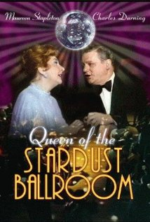 Queen of the Stardust Ballroom Technical Specifications