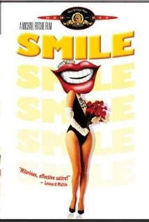 Smile Technical Specifications
