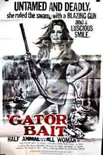 'Gator Bait Technical Specifications