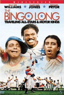 The Bingo Long Traveling All-Stars & Motor Kings | ShotOnWhat?