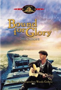 Bound for Glory (1976) Technical Specifications