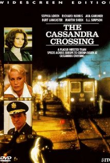 The Cassandra Crossing Technical Specifications