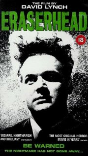 Eraserhead Technical Specifications